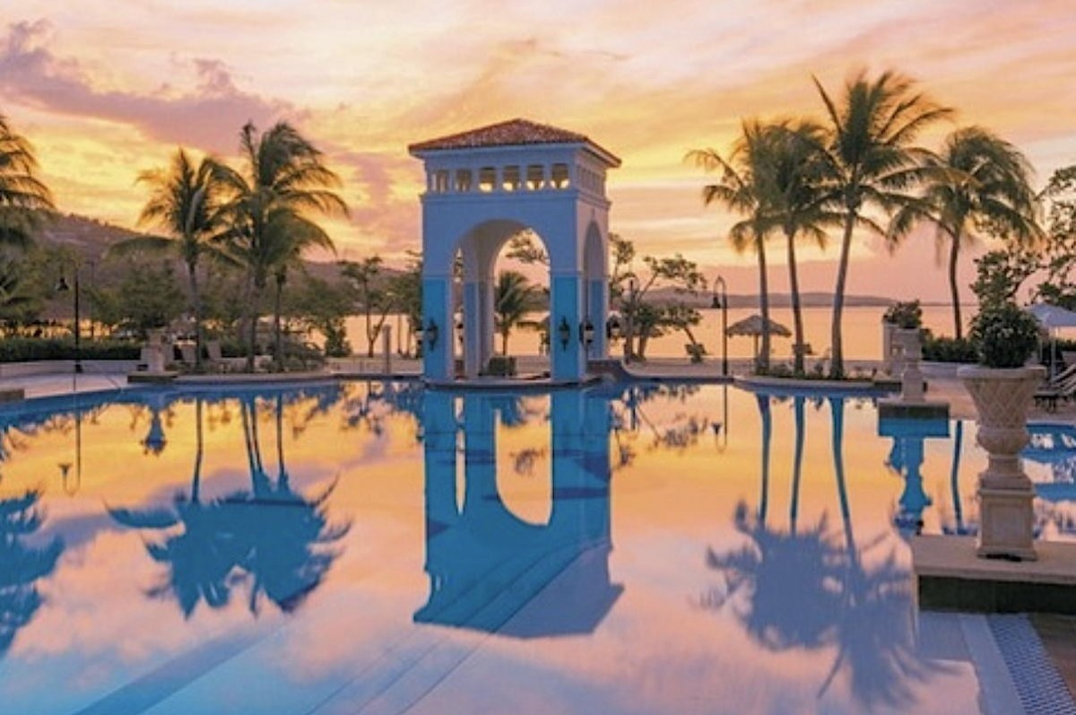 Sandals & Beaches Resorts unveils no-cost travel protection plans