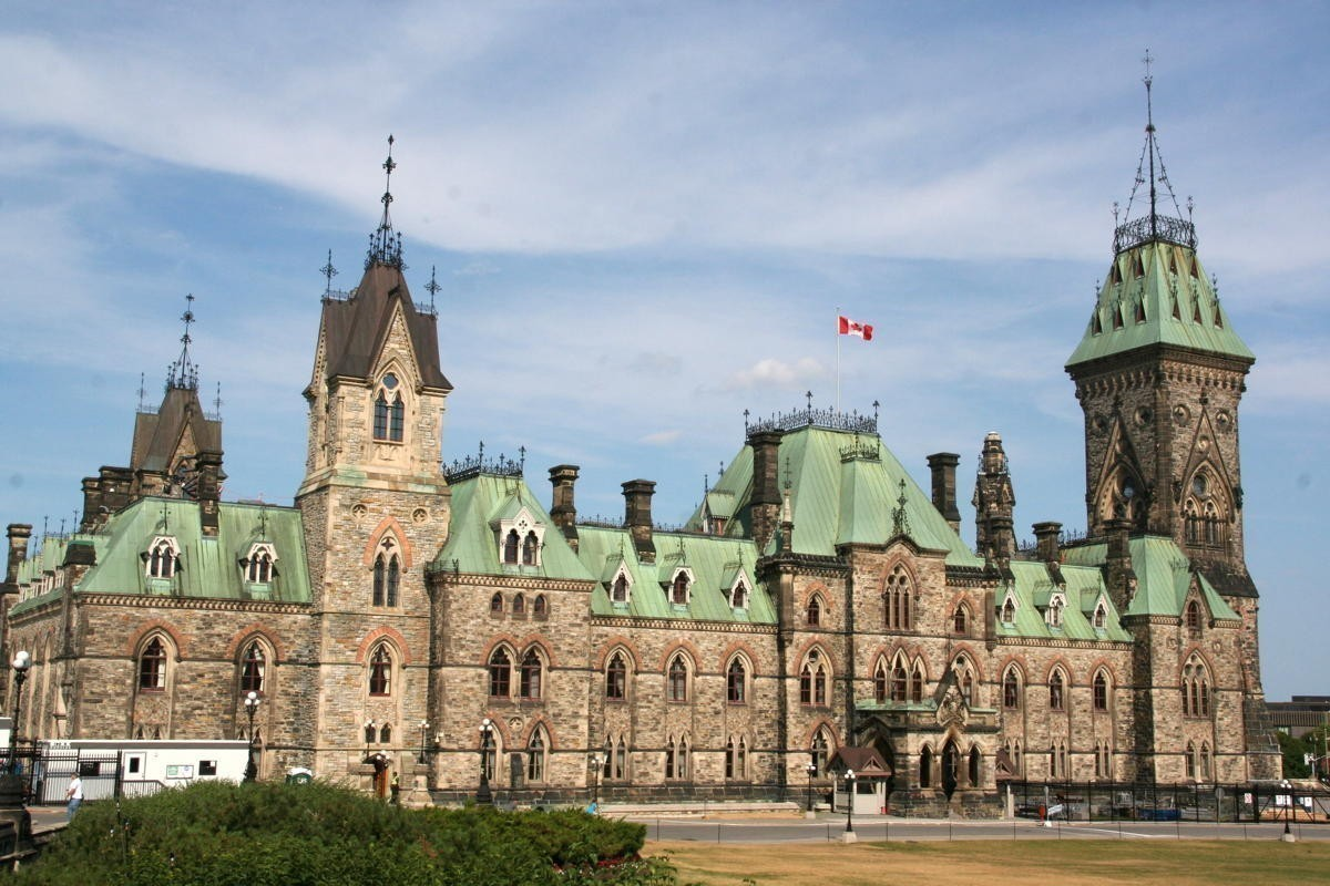 Ottawa protest in support of travel industry set for Oct. 20; TPI partners with Breast Cancer Society of Canada for #TPIWalktoberChallenge