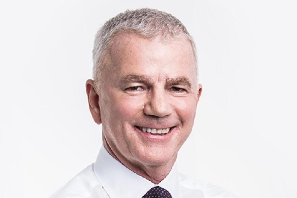 Flair names Stephen Jones as new president & CEO