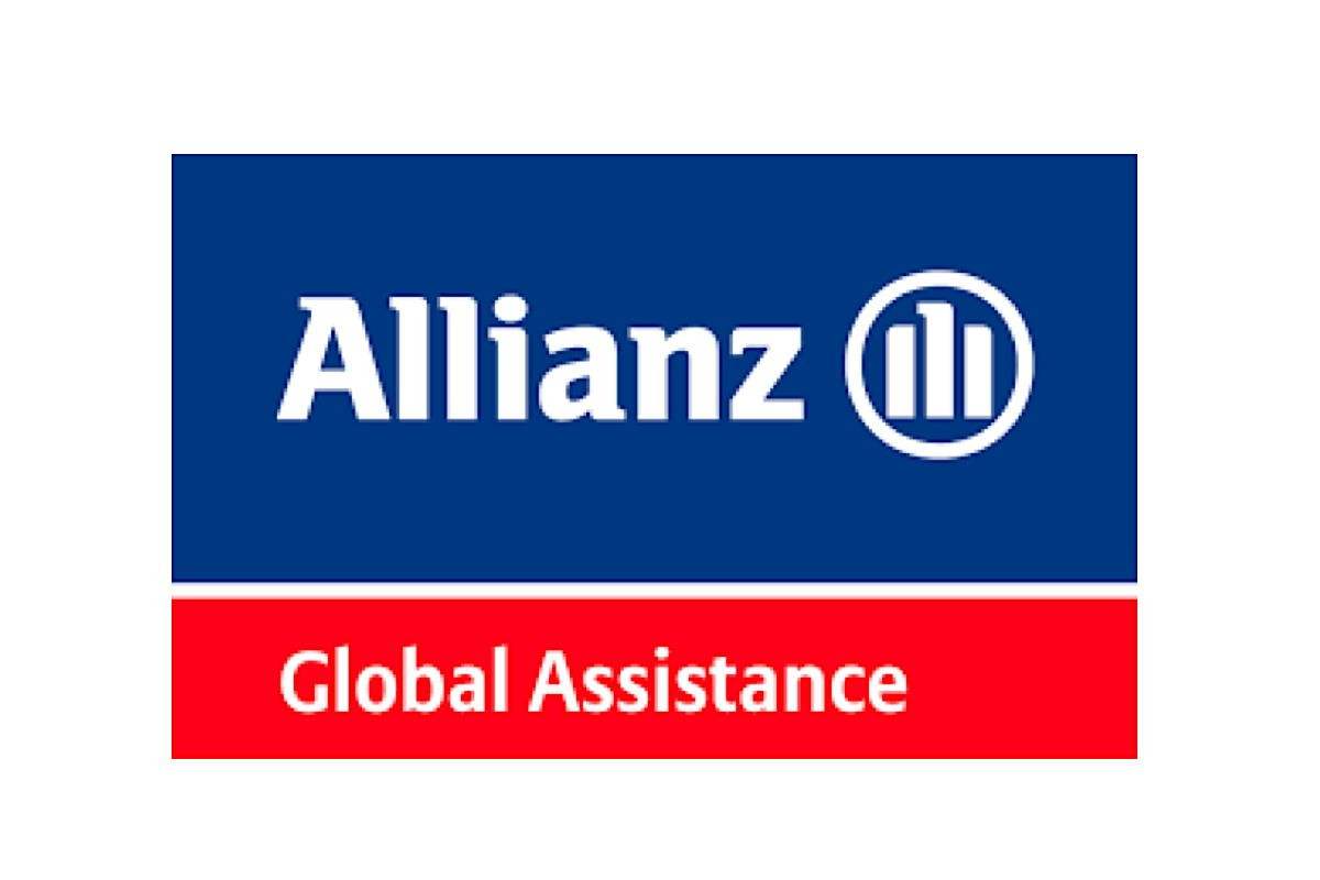 Allianz Global Assistance launches COVID-19 travel coverage; JAPEX 2020 goes virtual