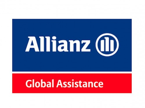 Allianz Global Assistance launches COVID-19 travel insurance plan
