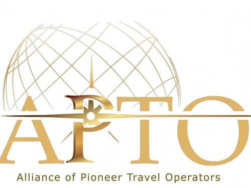 Alliance of Pioneer Travel Operators & World Travel Mart formalize partnership