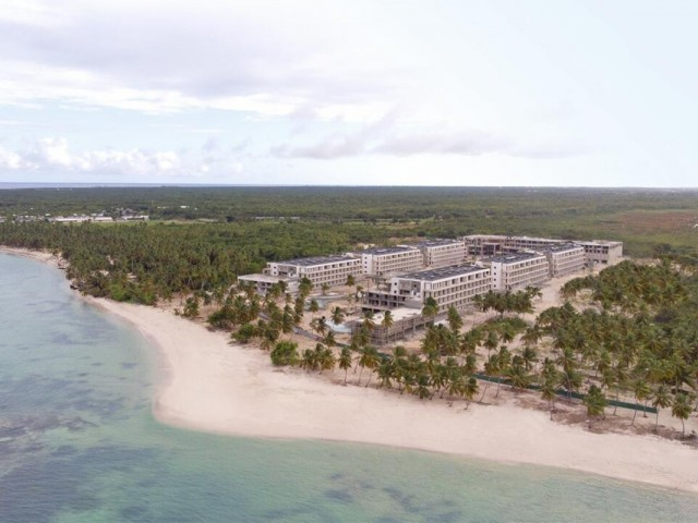 Serenade Punta Cana launches exclusive program for agents