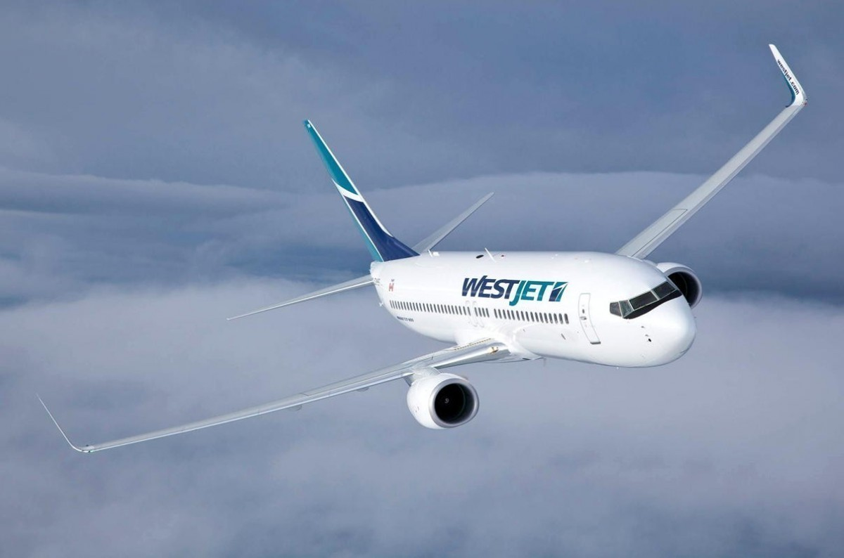 WestJet-Delta alliance tentatively approved by U.S.; conditions apply