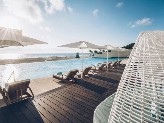 """Iberostar unveils """"Travel At Ease"""" in-house assistance for guests"""