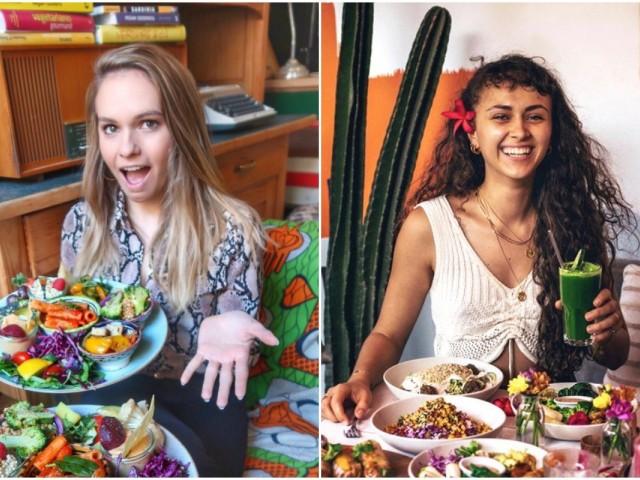 Contiki announces 2021 vegan-friendly tour of Europe