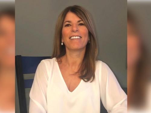 Mary Santonato joins ACV as Manager, National Accounts