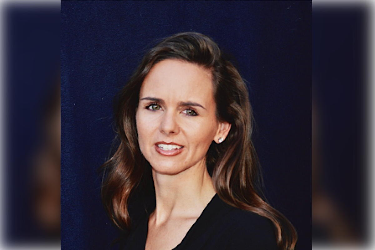 Direct Travel appoints Shelby Donley as VP, Luxury Services