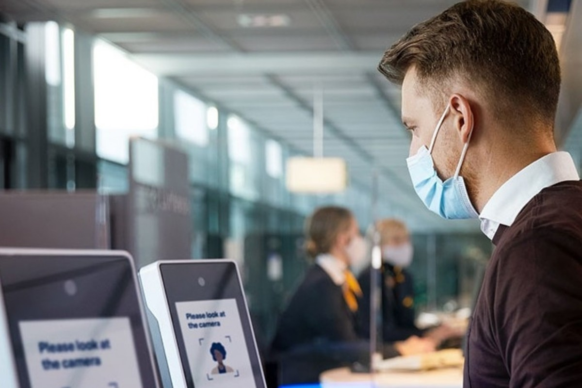 Star Alliance carriers to offer contactless experience at airports