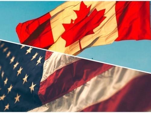 Canada-U.S. land-border closure extended to Dec. 21