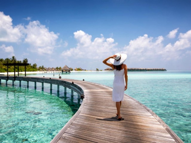Limitless by Travel Edge reimagines virtual travel conferences