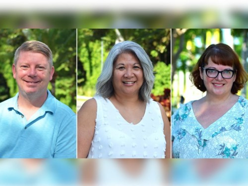 Trafalgar, Costsaver, Brendan Vacations announce Canadian sales team reorganization