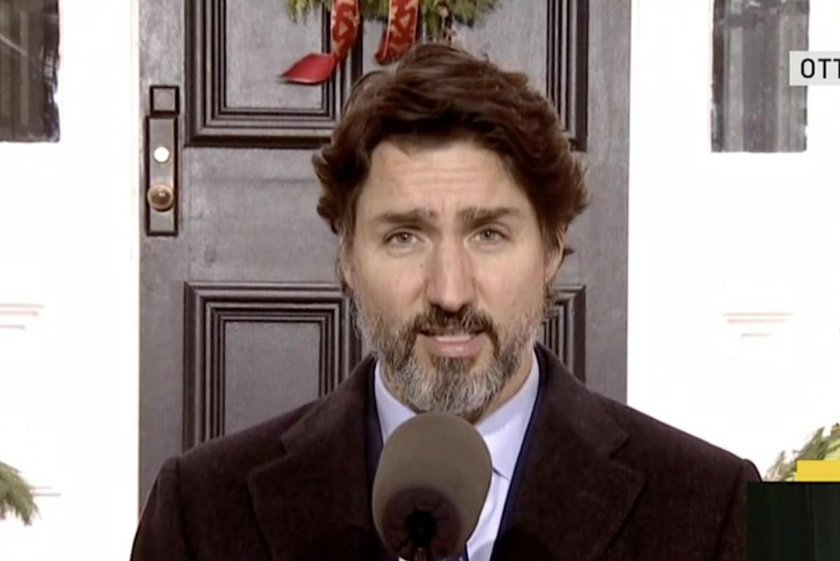 Ottawa expands CEBA loan for struggling businesses