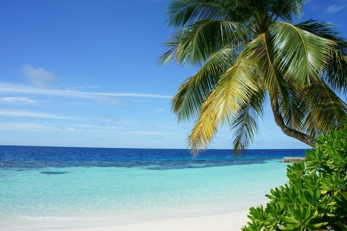 ACV unveils long-stay vacation packages