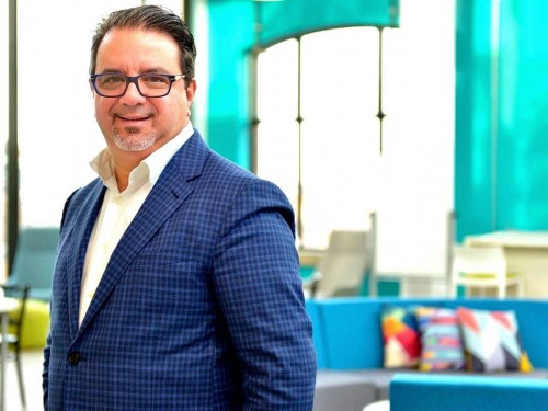 TravelBrands gives back to neighbourhoods with Food Banks Canada
