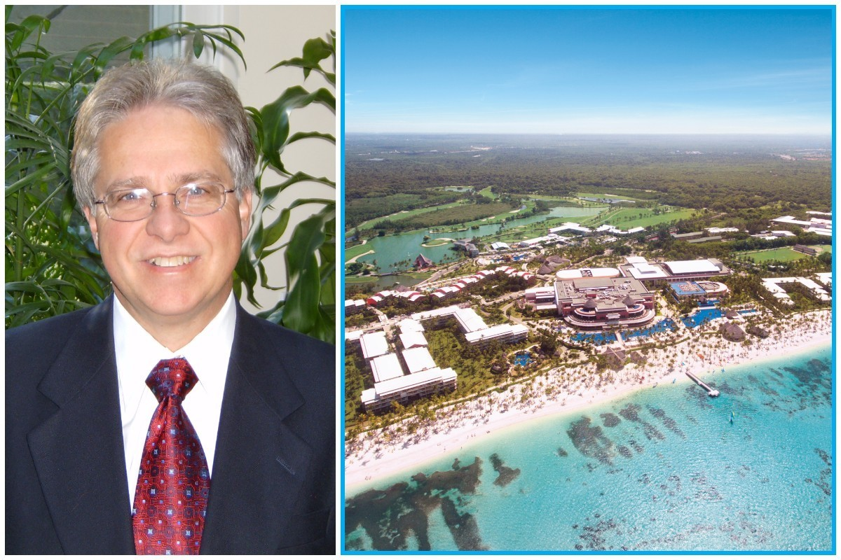 Be competitive, but now is not the time to skimp on quality, says Barcelo's Rick McCauley