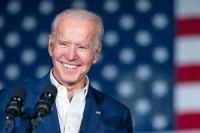 U.S. President Biden to require quarantine for all international travellers
