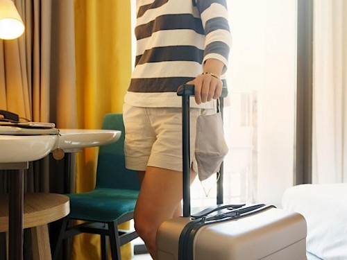 "Hotel quarantine measures will ""destroy"" travel & tourism, says WTTC"