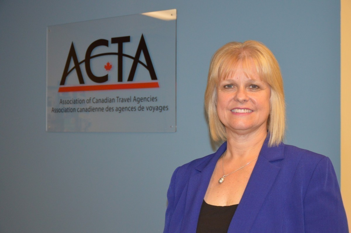 ACTA applauds Quebec for waiving OPC permit fees until Feb. 22, 2022