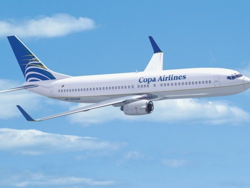 Panama, Copa Airlines starting IATA Travel Pass trials in March