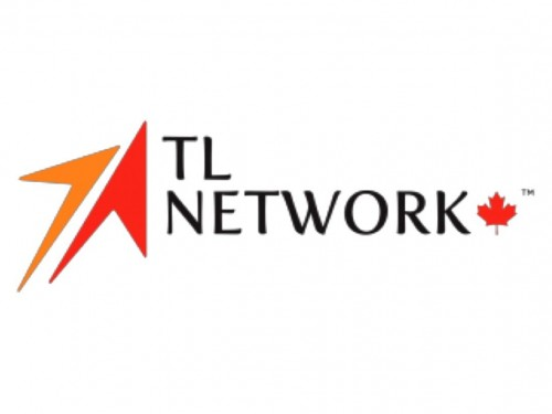 TL Network Canada welcomed 20 new member agencies in 2020