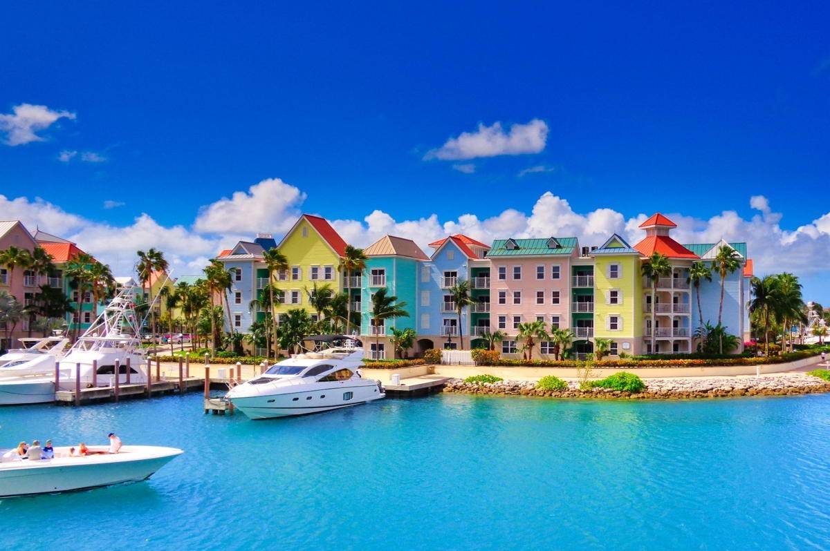 Kensington Tours expands luxury resort offering to Indian Ocean, Bahamas