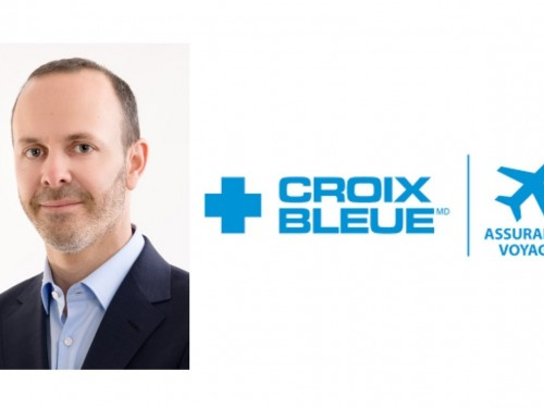 Mexico & Caribbean travel: Blue Cross suspends sales of new contracts