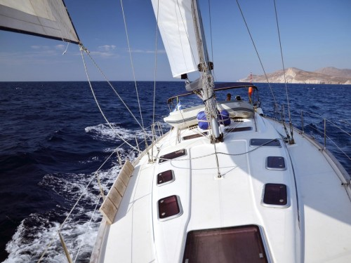 Sale away: G Adventures slashes 15% off select marine trips