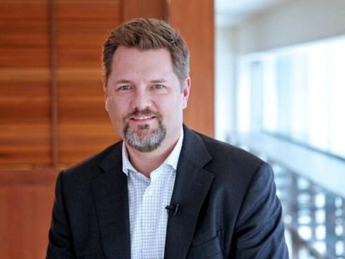 WestJet announces departure of Arved von zur Muehlen, Chief Commercial Officer