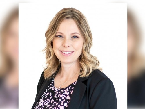 WestJet hires Dr. Tammy McKnight as airline's first chief medical officer