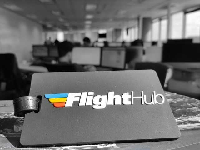 FlightHub ordered to pay $5.8M in penalties for deceiving customers