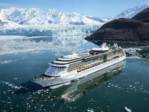 Canada cruise ban: America suggests a compromise