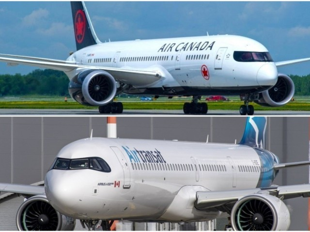 If Air Canada purchases Transat, will prices go up? This analyst doesn't think so
