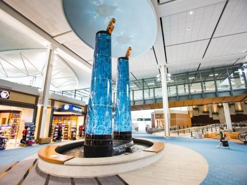 International arrivals plunge in wake of Ottawa's new travel rules: CBSA
