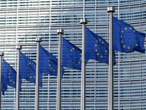 "EU proposing digital ""green pass"" for travel"