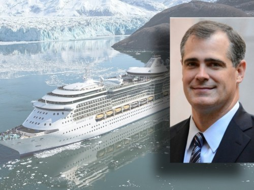 """""""We will continue to push for a solution:"""" ASTA CEO sounds off on Canada cruise ban"""