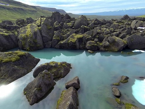 G Adventures unveils 15 nature-focused active tours in Europe