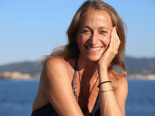 Insight Vacations unveils Wander Women Croatia trip with Céline Cousteau