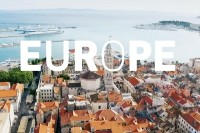 VIDEOTORIAL: Europe lays framework for a safe, secure, sustainable travel future