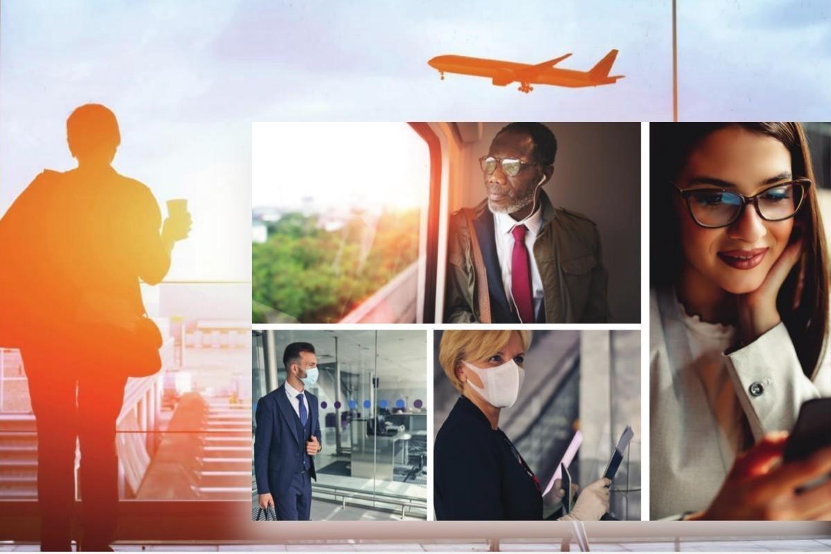 Business travel won't return to pre-pandemic level until 2025, says GBTA
