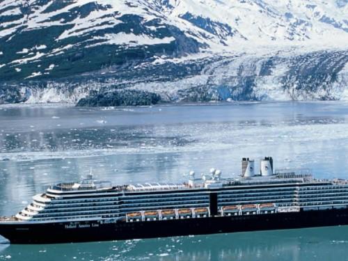 Canada cruise ban pauses HAL June Alaska sailings from Seattle