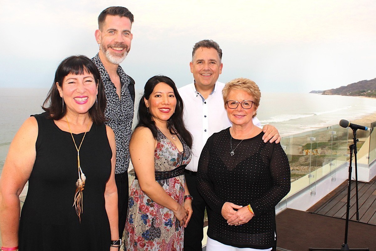 TTAND celebrates 7 years of travel success
