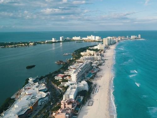 Quintana Roo announces website for processing new tourism fee starting April 1