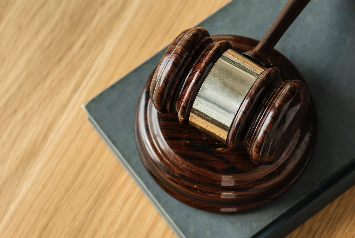 Man pleads guilty to operating travel agency without licence; TICO imposes fine