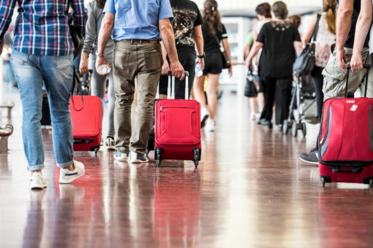 About 26,000 travellers entering Canada were exempt from hotel quarantine: PHAC