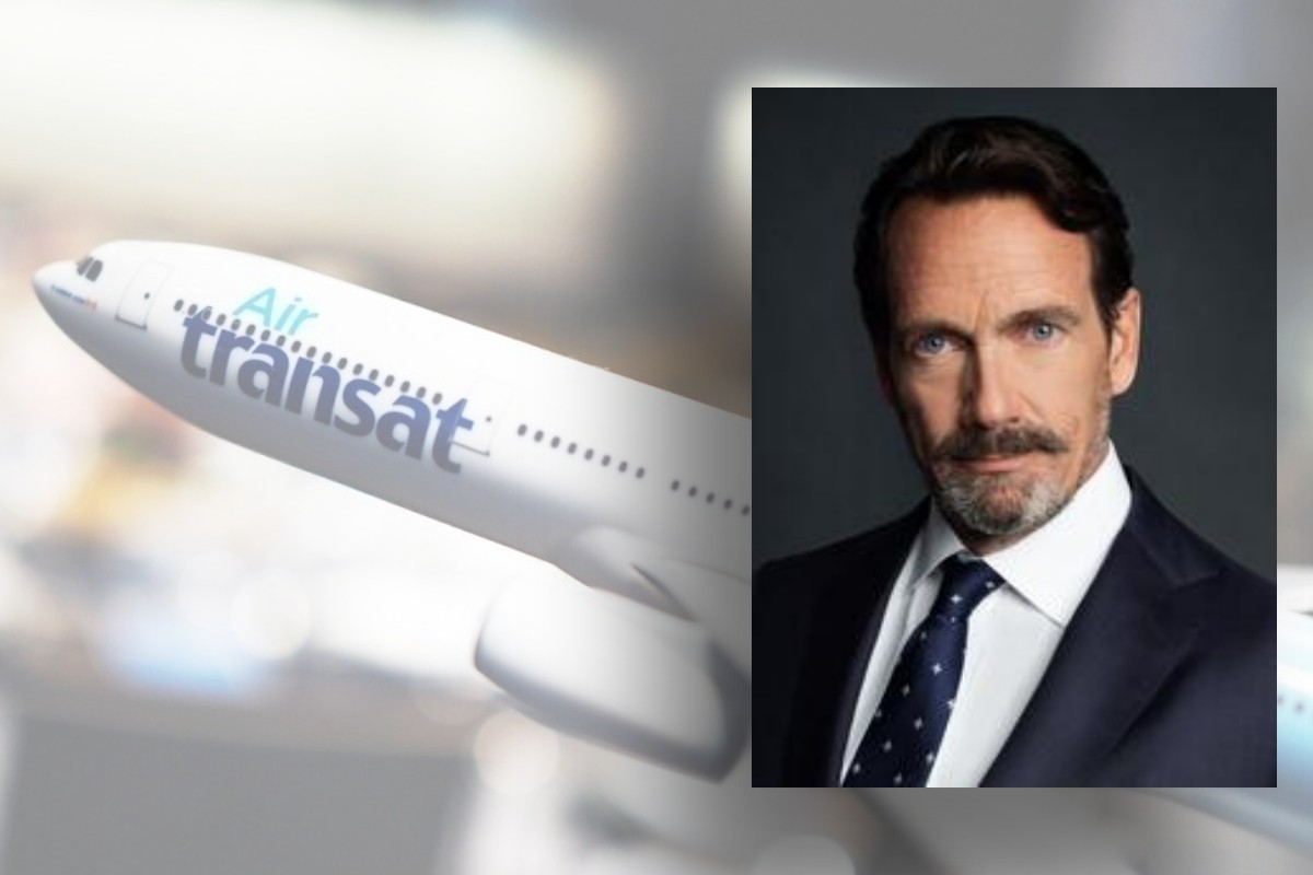 "PKP's offer to buy Transat still stands; ""100% vaccinated guests"": NCLH submits plans to CDC; Minister Alghabra on preserving Transat's viability"