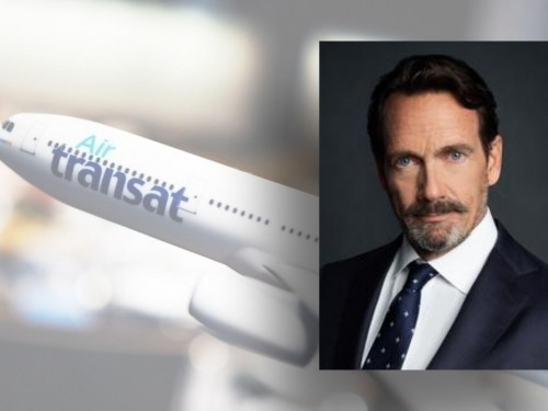 """PKP says his offer to buy Transat is """"still valid"""" after Air Canada deal falls apart"""