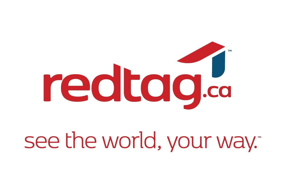 See the world, your way: redtag.ca rebrands to reflect focus on customized travel