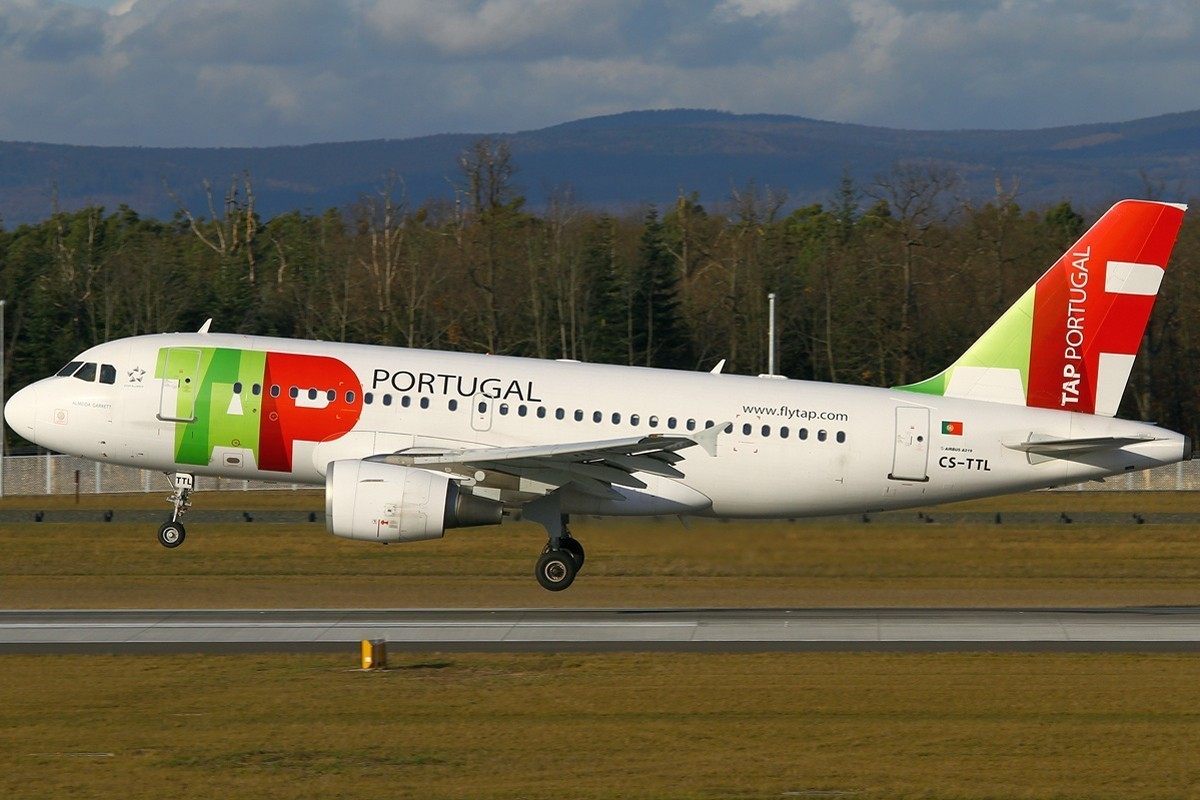 TAP resuming Toronto/Montreal-Lisbon flights by August