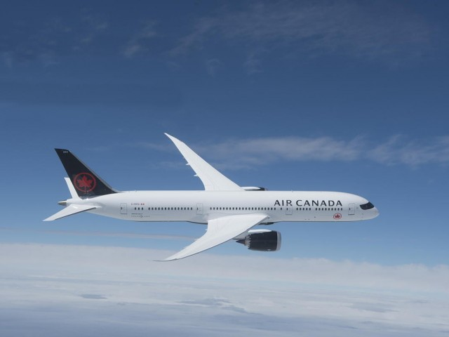Air Canada introduces 3-hour refund option, revises booking policy on future travel
